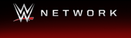 network_button1028-230x55.jpg
