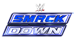 http://arabic.wwe.com/sites/default/files/20140813_template_146x82_show_logo_sd.png