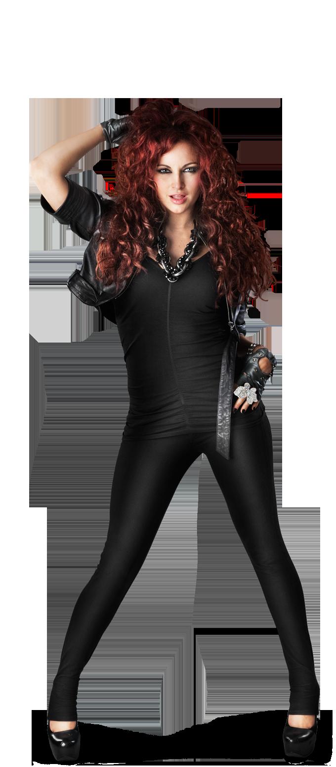 WWE Divas Renders From WWE.com Arabic 2015 - Page 2 - Wrestling Forum ...