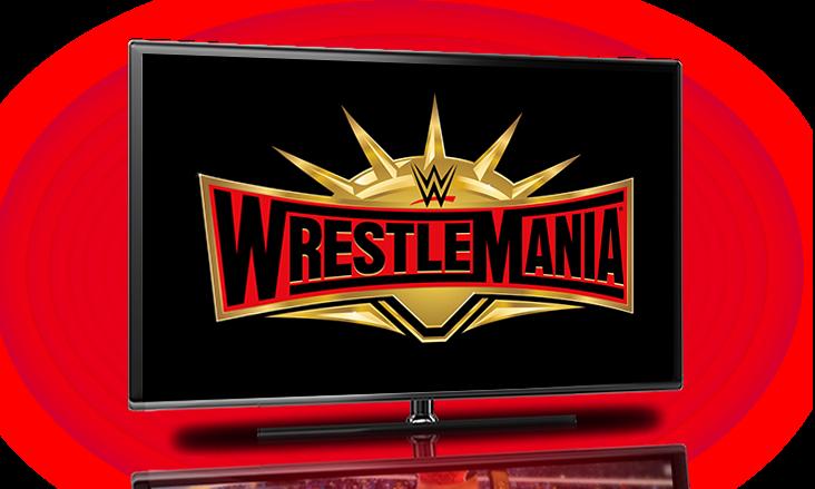 الموقع العربي الرسمي لاتحاد المصارعة WWE - WWE