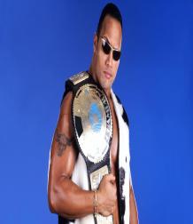 تعرف على 50 نجم فازوا ببطولة WWE