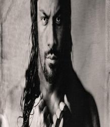 صور رائعة لنجوم و نجمات WWE لم تراها من قبل