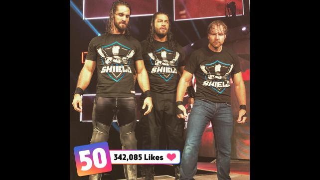 50 صور من مميزة من wwe حصل على عدد كبير من اعجابات في مواقع التواصل الأجتماعي حصري 001_WWE--992fd1a02cab562a18a4e929cb327b0e