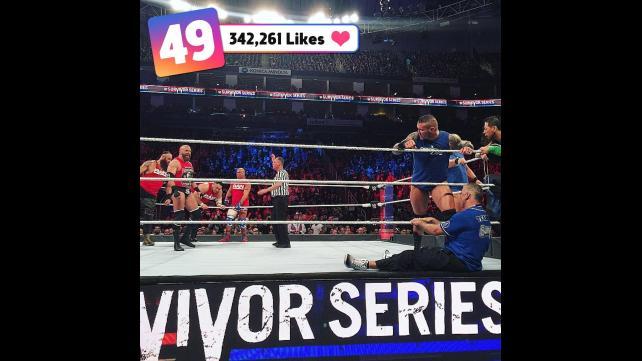 50 صور من مميزة من wwe حصل على عدد كبير من اعجابات في مواقع التواصل الأجتماعي حصري 002_WWE--2b8e8600d5045d854b03c89fee73bcca