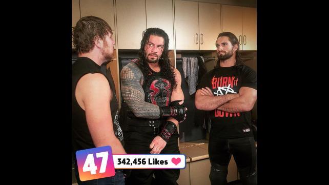 50 صور من مميزة من wwe حصل على عدد كبير من اعجابات في مواقع التواصل الأجتماعي حصري 004_WWE--f36e105047c4cf4df5204bb72af4f812