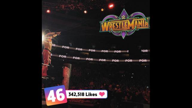50 صور من مميزة من wwe حصل على عدد كبير من اعجابات في مواقع التواصل الأجتماعي حصري 005_WWE--742b9059b18295b30c7161647b121cac