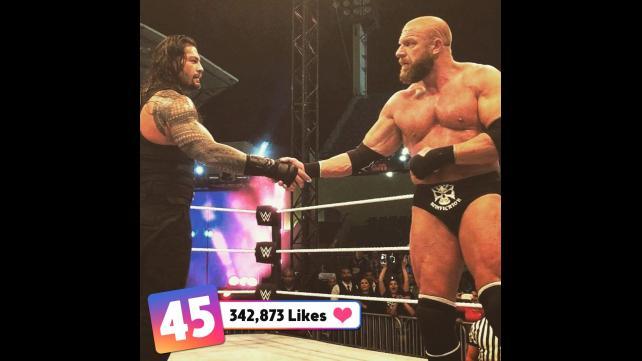 50 صور من مميزة من wwe حصل على عدد كبير من اعجابات في مواقع التواصل الأجتماعي حصري 006_WWE--4cdfbcd462266c9b59474df23d06f246
