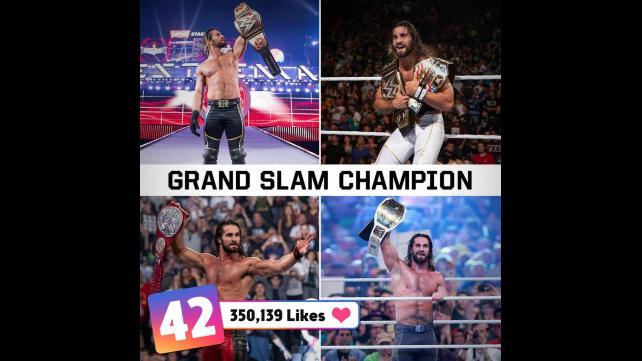 50 صور من مميزة من wwe حصل على عدد كبير من اعجابات في مواقع التواصل الأجتماعي حصري 009_WWE--a1db88d39106fe3bac2dd390c701eed7
