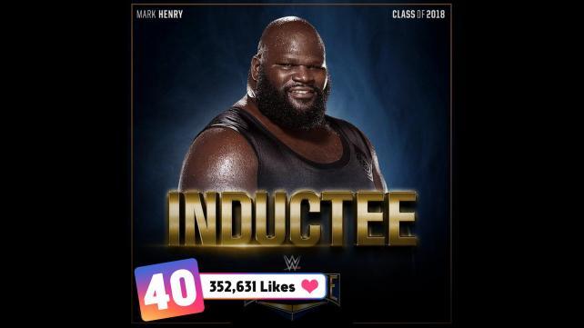 50 صور من مميزة من wwe حصل على عدد كبير من اعجابات في مواقع التواصل الأجتماعي حصري 011_WWE--59ac909cb5f3cb6d8eb897737011d99c