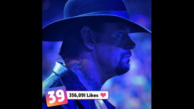 50 صور من مميزة من wwe حصل على عدد كبير من اعجابات في مواقع التواصل الأجتماعي حصري 012_WWE--90a3ba210ee5bf2768a88d3244dada37