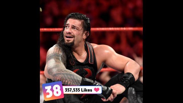 50 صور من مميزة من wwe حصل على عدد كبير من اعجابات في مواقع التواصل الأجتماعي حصري 013_WWE--433e971ae37b7e33aa1105383ee8167e
