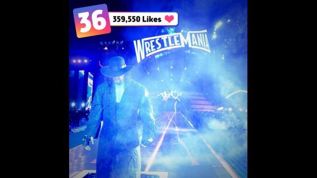 50 صور من مميزة من wwe حصل على عدد كبير من اعجابات في مواقع التواصل الأجتماعي حصري 015_WWE--38403540ce3a1b39bd6881d555f5613b