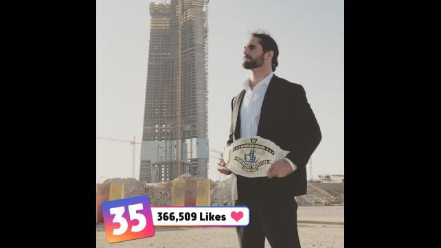 50 صور من مميزة من wwe حصل على عدد كبير من اعجابات في مواقع التواصل الأجتماعي حصري 016_WWE--6b758690a76c0ff74d9957b21b1c3594