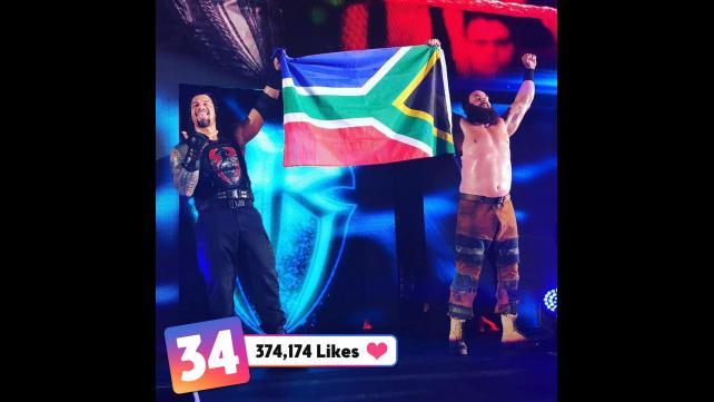 50 صور من مميزة من wwe حصل على عدد كبير من اعجابات في مواقع التواصل الأجتماعي حصري 017_WWE--2a16fff0a0c20f8978677c1b1d34a6c4