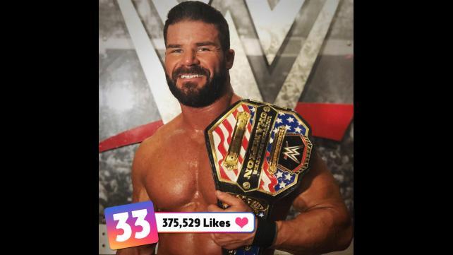 50 صور من مميزة من wwe حصل على عدد كبير من اعجابات في مواقع التواصل الأجتماعي حصري 018_WWE--75aa69b91f5b0e18918f02b08a86ccee