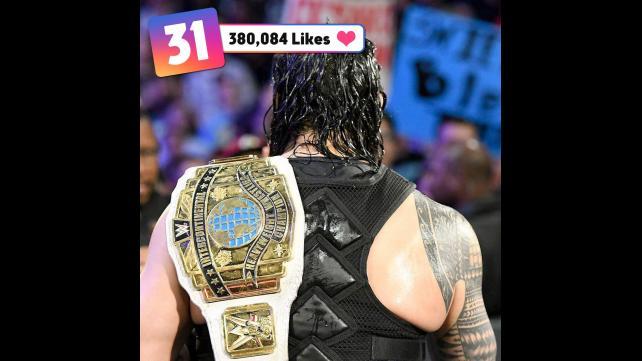 50 صور من مميزة من wwe حصل على عدد كبير من اعجابات في مواقع التواصل الأجتماعي حصري 020_WWE--a4fdb91516d6f191f70bae8915e87b0d