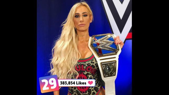 50 صور من مميزة من wwe حصل على عدد كبير من اعجابات في مواقع التواصل الأجتماعي حصري 022_WWE--5a82547287d6272df88a91c835911445