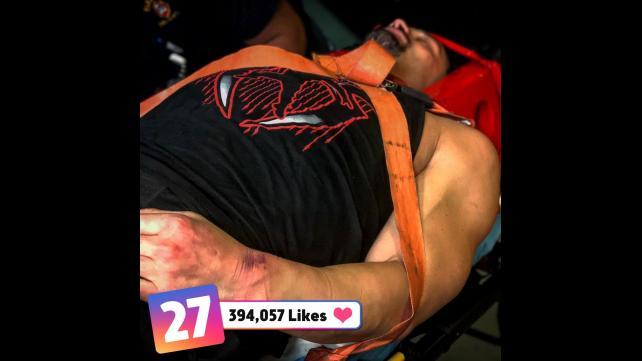 50 صور من مميزة من wwe حصل على عدد كبير من اعجابات في مواقع التواصل الأجتماعي حصري 024_WWE--164f38c796b770aa1e449baee80e1b31