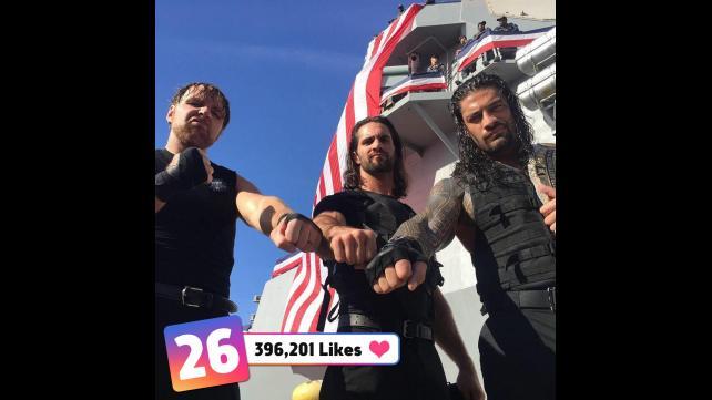 50 صور من مميزة من wwe حصل على عدد كبير من اعجابات في مواقع التواصل الأجتماعي حصري 025_WWE--1ad20cb88fcfb3829d92157cacc35bb5