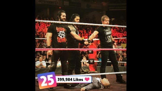 50 صور من مميزة من wwe حصل على عدد كبير من اعجابات في مواقع التواصل الأجتماعي حصري 026_WWE--47bc73e92494d60b8cb3ce215465fcfa