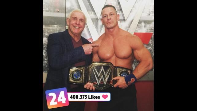 50 صور من مميزة من wwe حصل على عدد كبير من اعجابات في مواقع التواصل الأجتماعي حصري 027_WWE--ef7706e3564e4f09770008cf592f56de