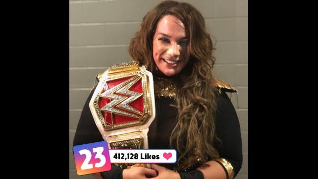 50 صور من مميزة من wwe حصل على عدد كبير من اعجابات في مواقع التواصل الأجتماعي حصري 028_WWE--73efcd066ee2b54d1a329a2fb84c698b