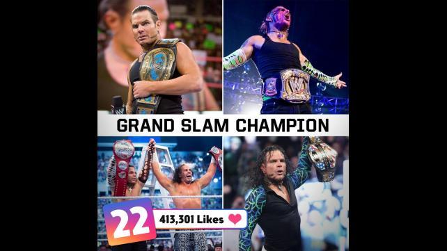 50 صور من مميزة من wwe حصل على عدد كبير من اعجابات في مواقع التواصل الأجتماعي حصري 029_WWE--a6ac954b6180d2b83284a04afb8a0a0e