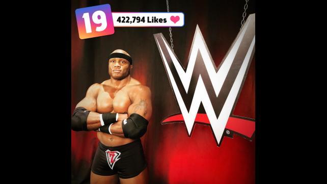 50 صور من مميزة من wwe حصل على عدد كبير من اعجابات في مواقع التواصل الأجتماعي حصري 032_WWE--3fd051c8497be337aa87daf86a4579cf