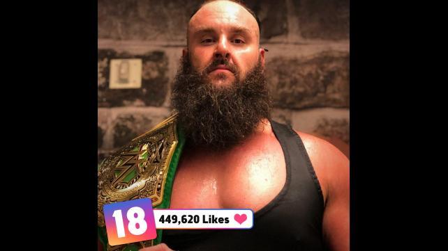 50 صور من مميزة من wwe حصل على عدد كبير من اعجابات في مواقع التواصل الأجتماعي حصري 033_WWE--20b4f96716844c6e0431f2808dd524b5