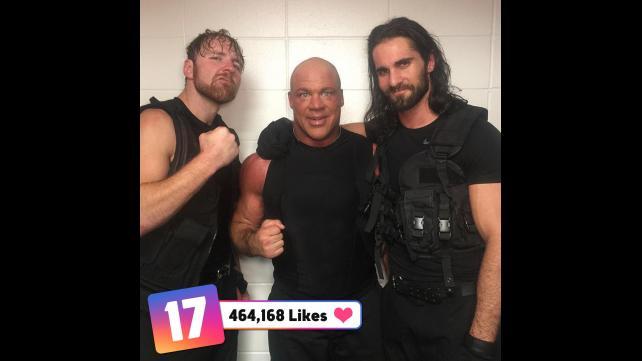50 صور من مميزة من wwe حصل على عدد كبير من اعجابات في مواقع التواصل الأجتماعي حصري 034_WWE--2ac10002a8db79eb81556781019763db
