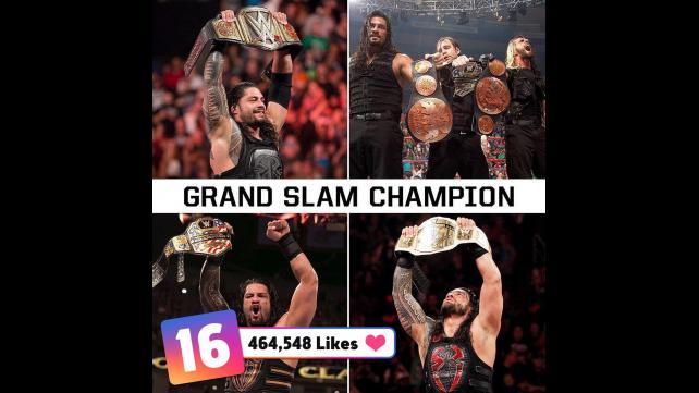50 صور من مميزة من wwe حصل على عدد كبير من اعجابات في مواقع التواصل الأجتماعي حصري 035_WWE--3f7f43fc28917df3f221a75e9ed67f36