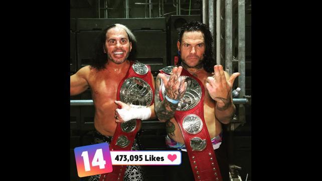 50 صور من مميزة من wwe حصل على عدد كبير من اعجابات في مواقع التواصل الأجتماعي حصري 037_WWE--3b9666f491b7fa62008c246006422b2b