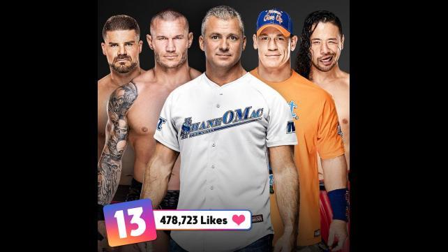 50 صور من مميزة من wwe حصل على عدد كبير من اعجابات في مواقع التواصل الأجتماعي حصري 038_WWE--190fbebfd38098983d8a503dccd85411