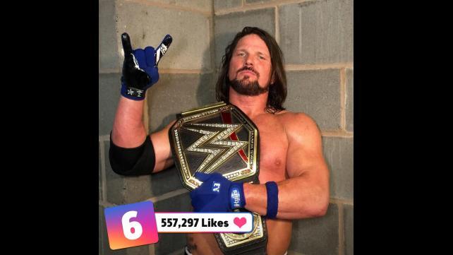 50 صور من مميزة من wwe حصل على عدد كبير من اعجابات في مواقع التواصل الأجتماعي حصري 045_WWE--2d1aa382ce7871a1249738c171195963