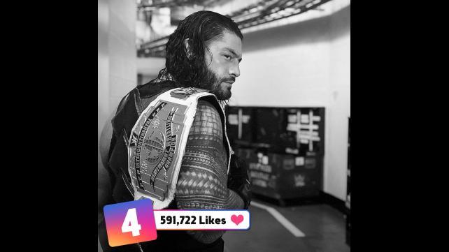50 صور من مميزة من wwe حصل على عدد كبير من اعجابات في مواقع التواصل الأجتماعي حصري 047_WWE--b343a99d793da6f2001afb5abd6731b9