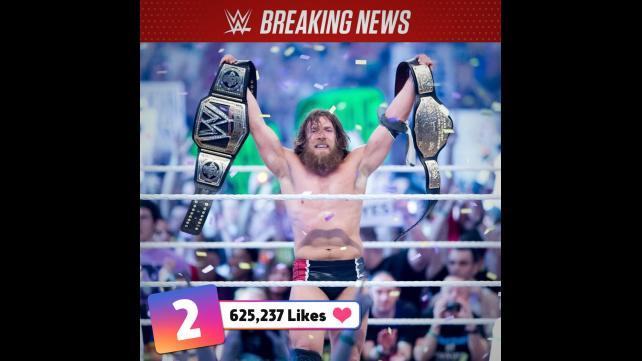 50 صور من مميزة من wwe حصل على عدد كبير من اعجابات في مواقع التواصل الأجتماعي حصري 049_WWE--a147052e40c31a7972071c34a917edcc